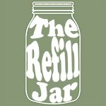 The Refill Jar